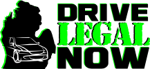Drive Legal Now